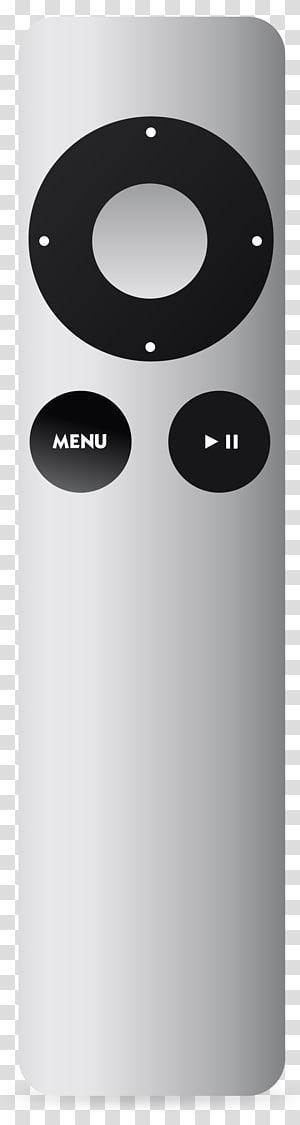Apple tv remote clipart svg freeuse download Apple TV (4th Generation) Apple TV 4K Digital media player, apple ... svg freeuse download