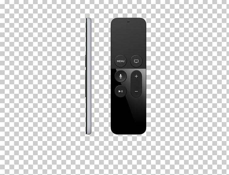 Apple tv remote clipart clipart freeuse download Apple TV (4th Generation) IPod Touch Siri Remote Remote Controls PNG ... clipart freeuse download