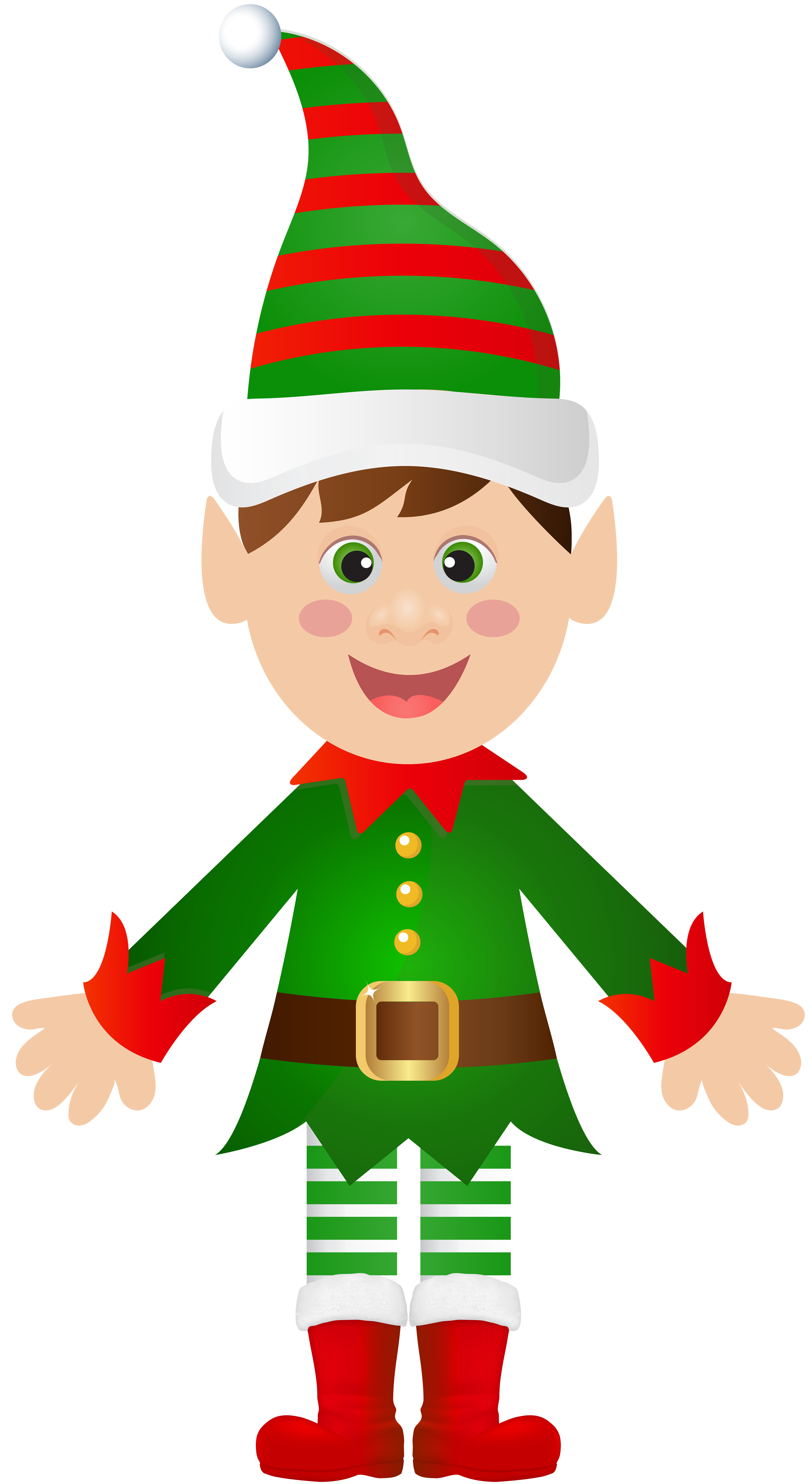 Clipart christmas elf banner royalty free Christmas Vacation Clipart at GetDrawings.com | Free for personal ... banner royalty free
