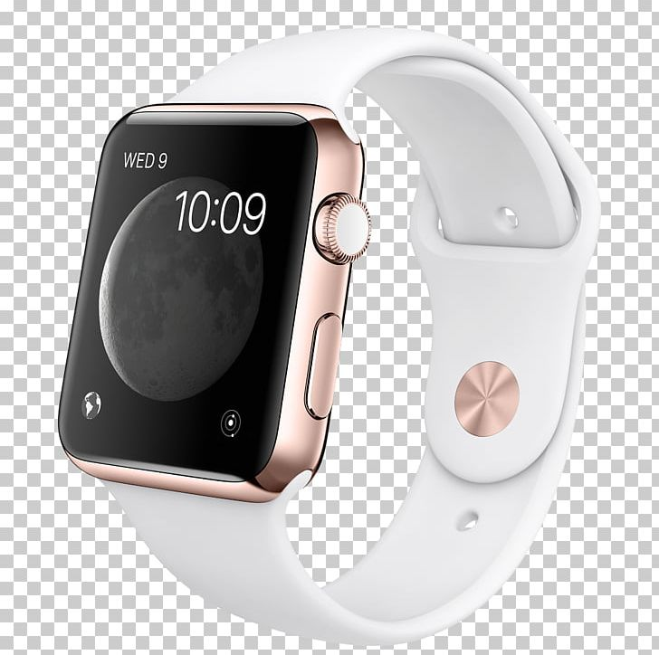 Apple watch 3 clipart graphic Apple Watch Series 2 Apple Watch Series 3 IPhone X PNG, Clipart ... graphic