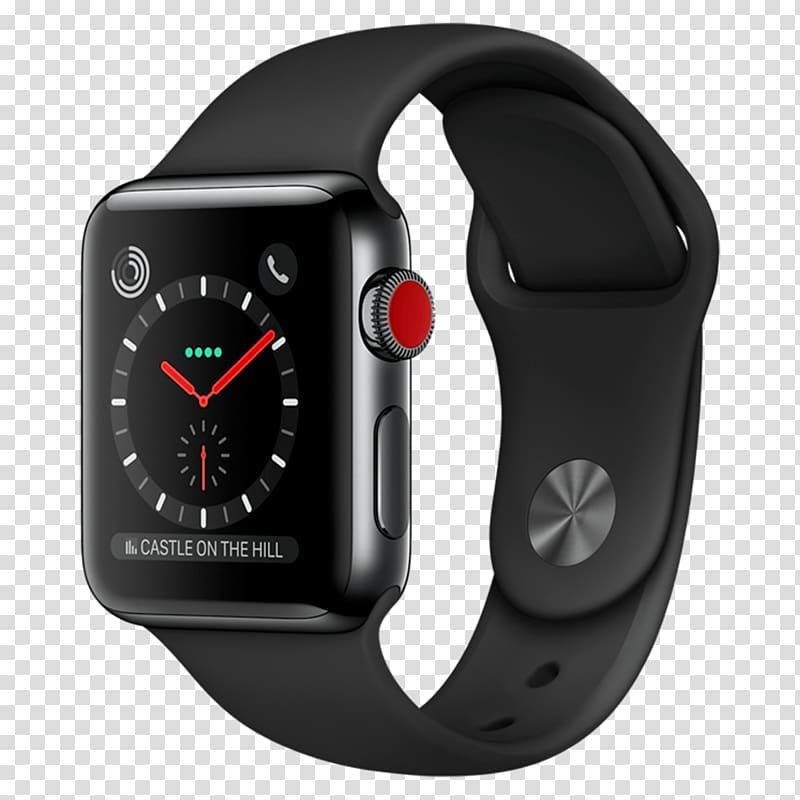 Apple watch 3 clipart picture library stock Apple Watch Series 3 Apple Watch Series 2 B & H Video Smartwatch ... picture library stock
