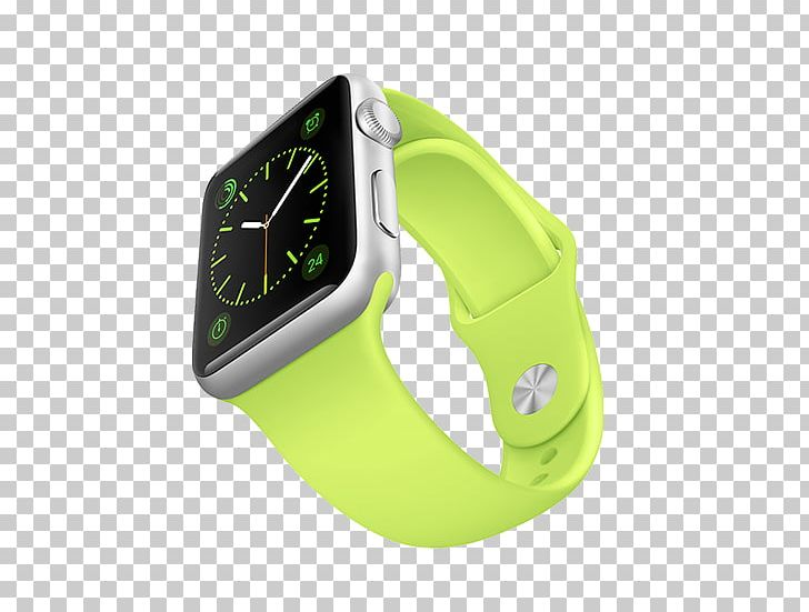 Apple watch 3 clipart svg freeuse download Apple Watch Series 3 IPhone PNG, Clipart, Apple, Applecare, Apple ... svg freeuse download