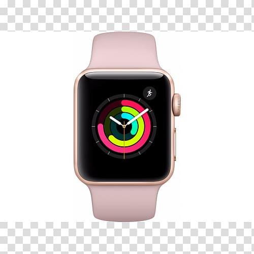 Apple watch 3 clipart free Apple Watch Series 3 Apple Watch Series 1 Apple Watch Series 2 ... free