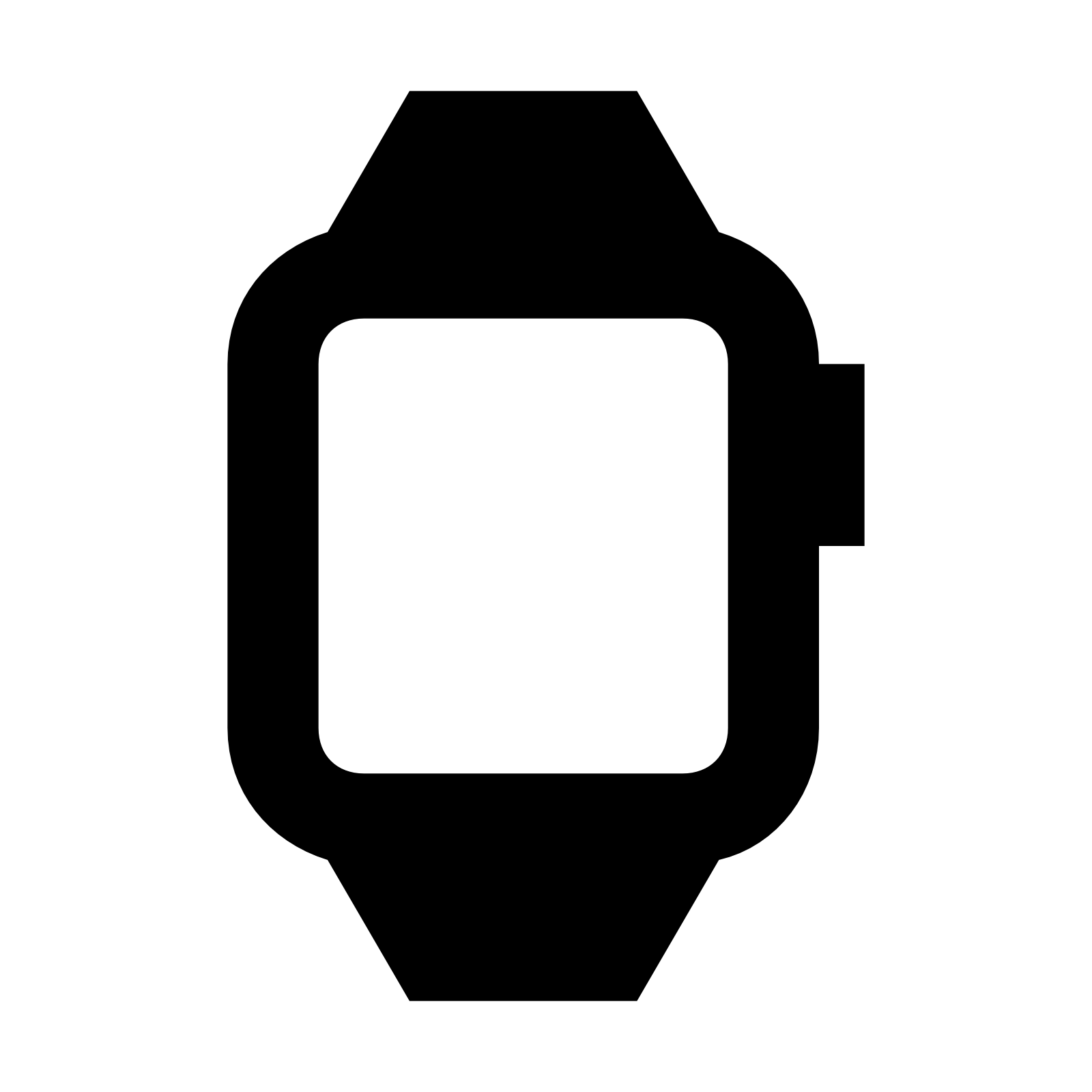 Apple watch clipart picture transparent download Apple Watch Clipart | Free download best Apple Watch Clipart on ... picture transparent download