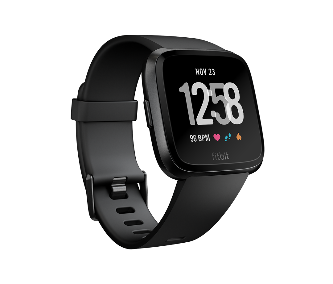 Apple watch clipart jpg free download What's the Best Smartwatch for Android Users? – Review Geek jpg free download