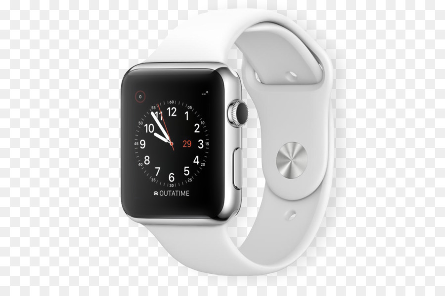 Apple watch clipart transparent background royalty free stock Watch Cartoon png download - 1368*912 - Free Transparent Apple Watch ... royalty free stock