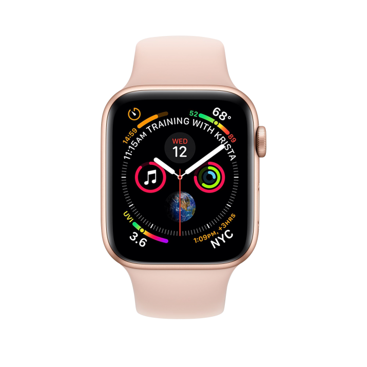 Apple watch clipart transparent background svg library stock Apple Watch, Watch, iwatch PNG Image Free Download searchpng.com svg library stock