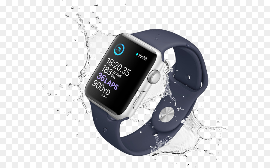 Apple watch clipart transparent background banner royalty free library Gear Background banner royalty free library