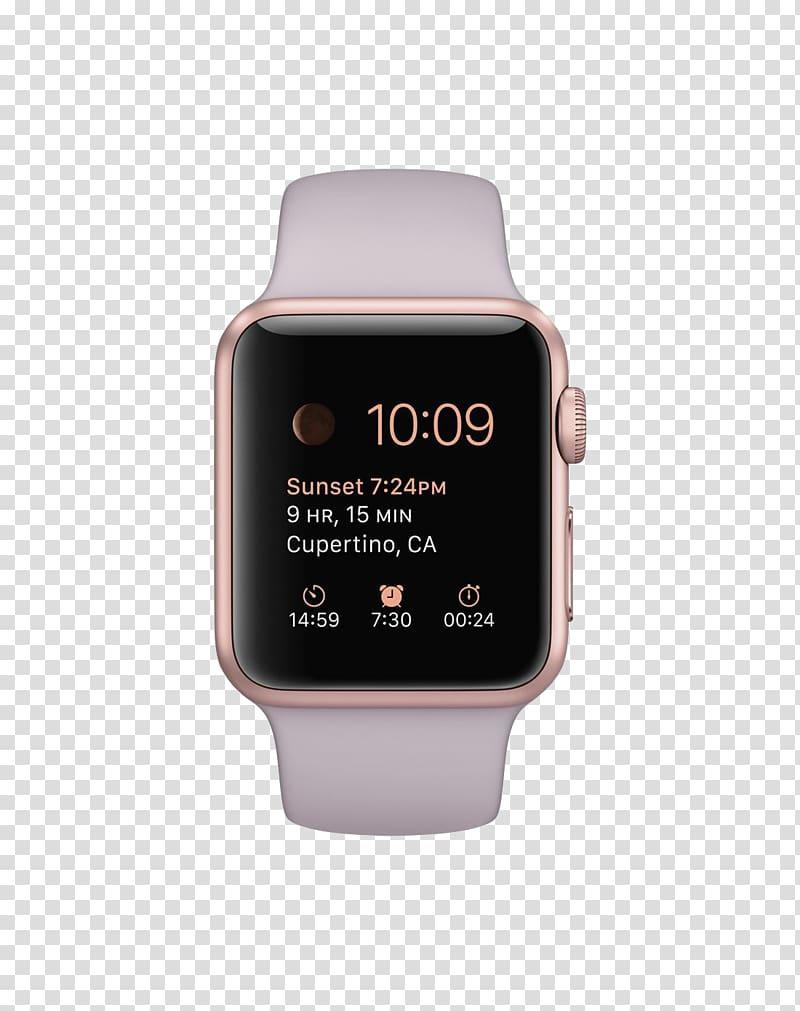 Apple watch clipart transparent background svg library stock Apple Watch Series 2 Apple Watch Series 3 Smartwatch, Apple Apple ... svg library stock