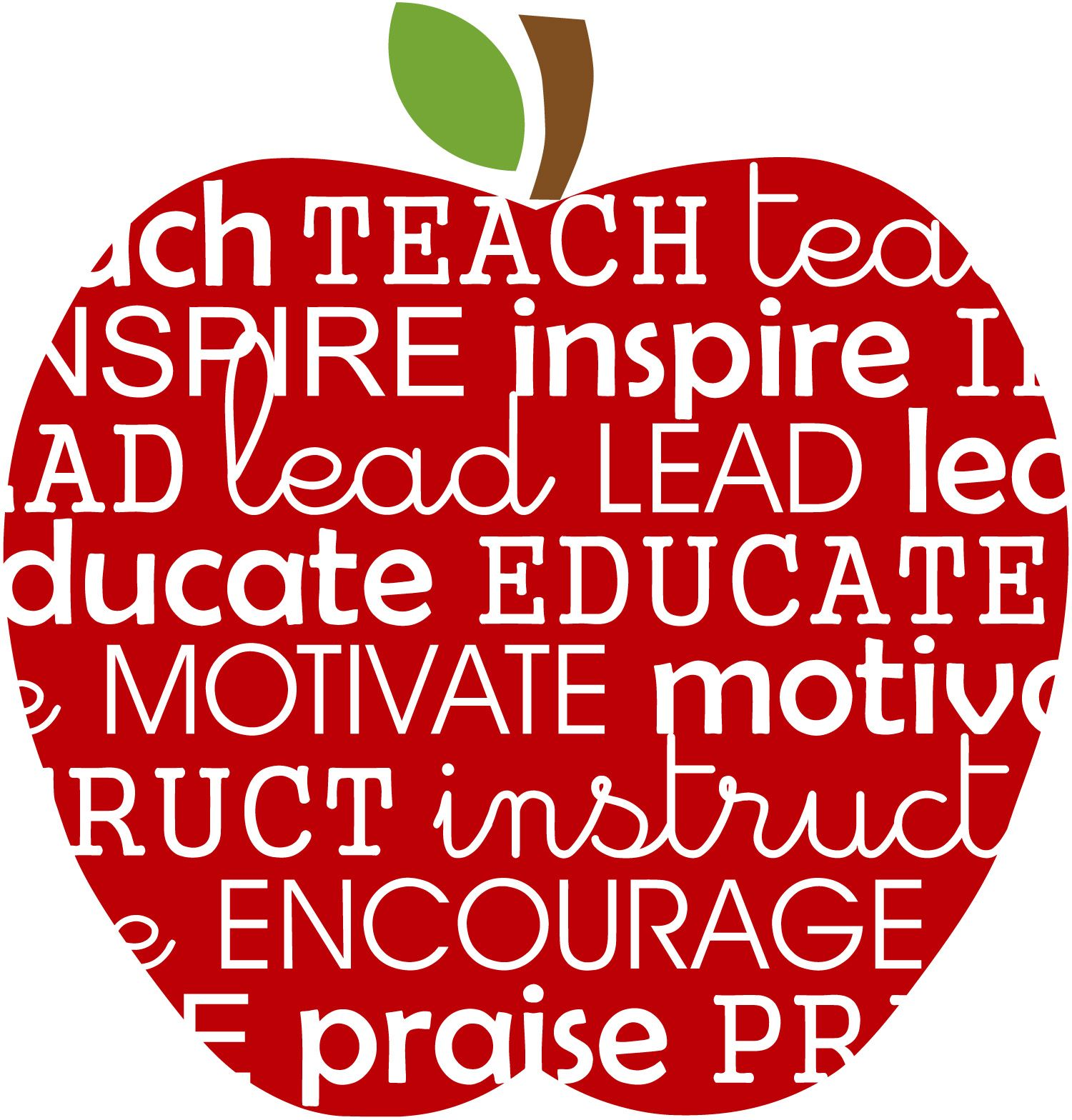 Apple week clipart picture freeuse library apple art | APPLE ART | Teacher subway art, Teacher appreciation ... picture freeuse library