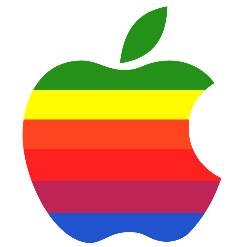 Apple with bite missing clipart jpg freeuse Project 3, Exercise 1: What does this apple mean? — Alan Bulley ... jpg freeuse