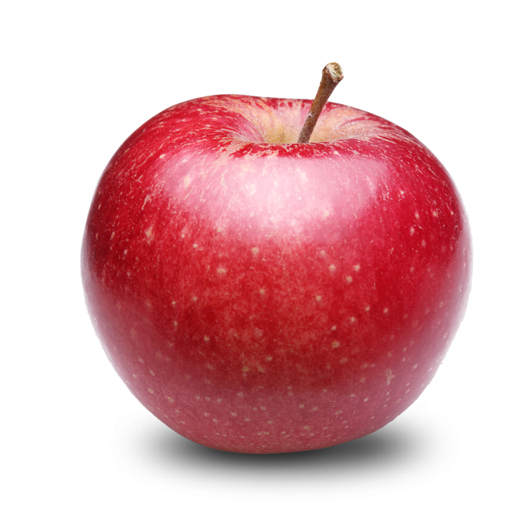 Green and red apple clipart transparent library Apple HD PNG Transparent Apple HD.PNG Images. | PlusPNG transparent library