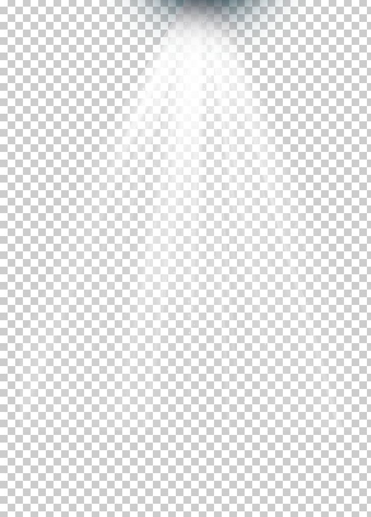 Apple with burst of sun rays clipart black and white clipart free stock Sunlight Ray PNG, Clipart, Angle, Black, Black And White, Christmas ... clipart free stock