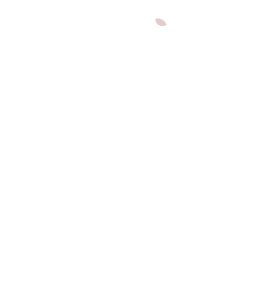 Apple with heart clipart black and white image library Transparent Apple White Clip Art at Clker.com - vector clip art ... image library