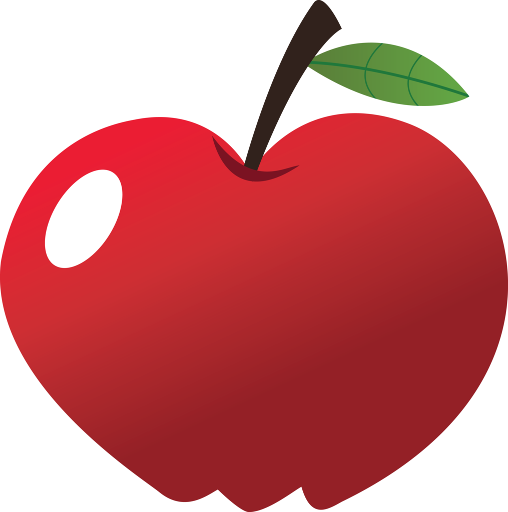Apple with no leaf clipart banner royalty free download 150661 - absurd res, apple, artist:fureox, dead source, no pony ... banner royalty free download