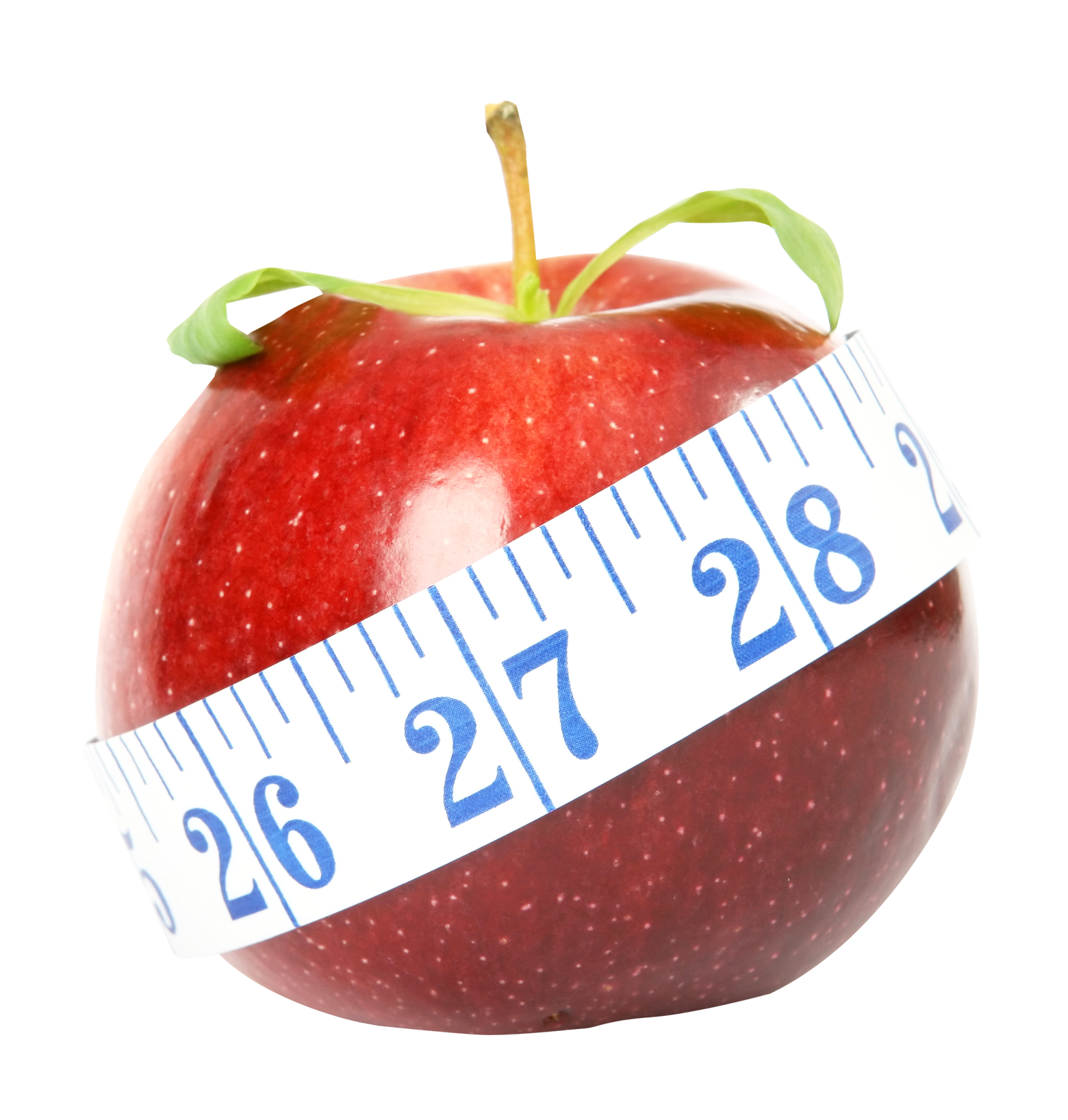 Apple with tape measure clipart svg stock Apple PNG Transparent Image - PngPix svg stock