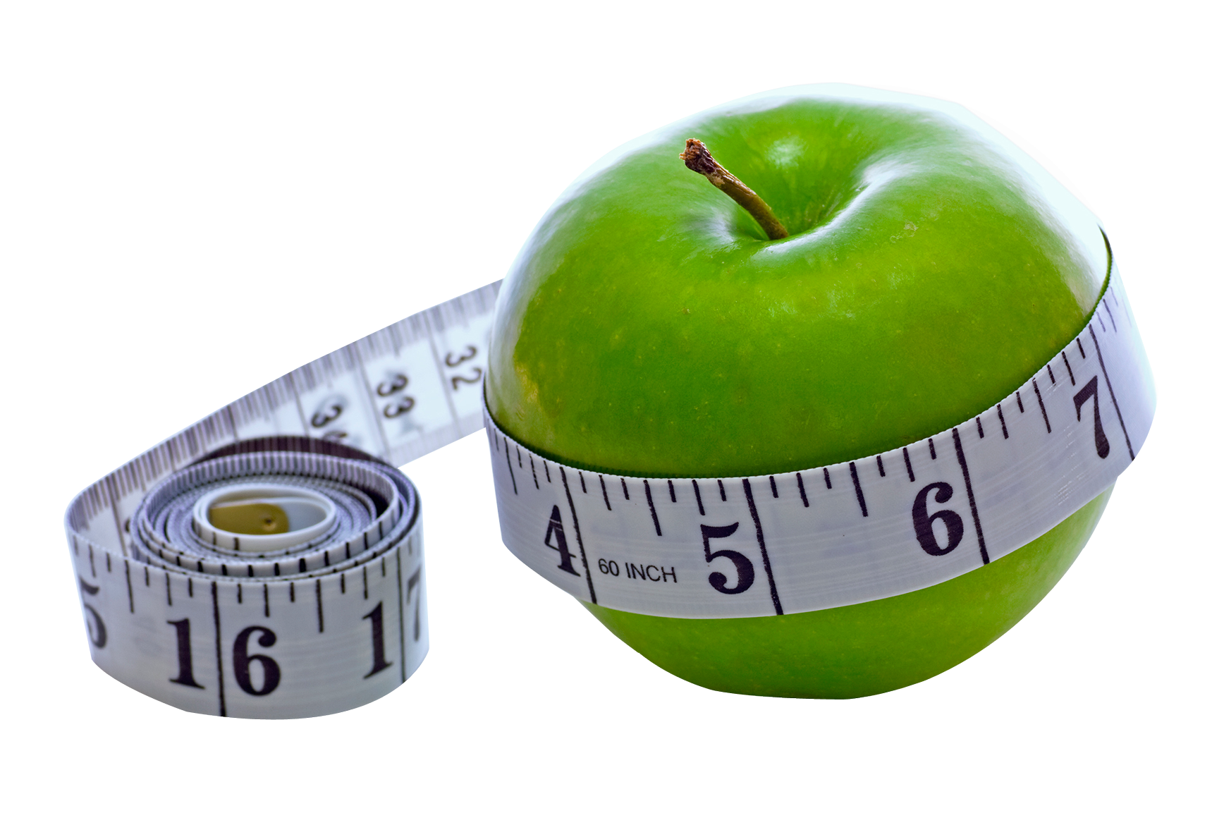 Apple with tape measure clipart svg black and white stock Diet Apple PNG Image - PurePNG | Free transparent CC0 PNG Image Library svg black and white stock