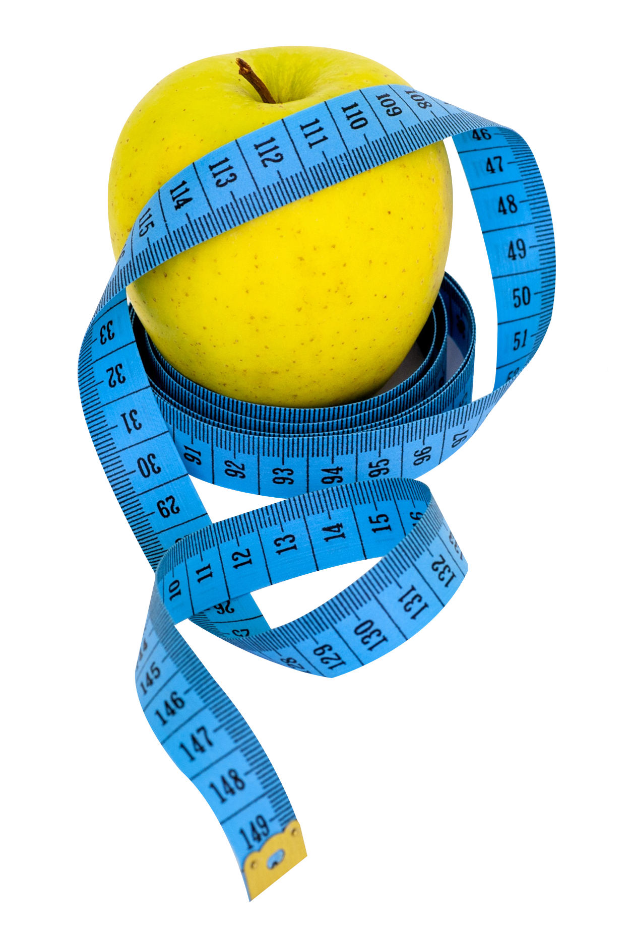 Apple with tape measure clipart picture royalty free download Apple Measure Tape PNG Image - PurePNG | Free transparent CC0 PNG ... picture royalty free download
