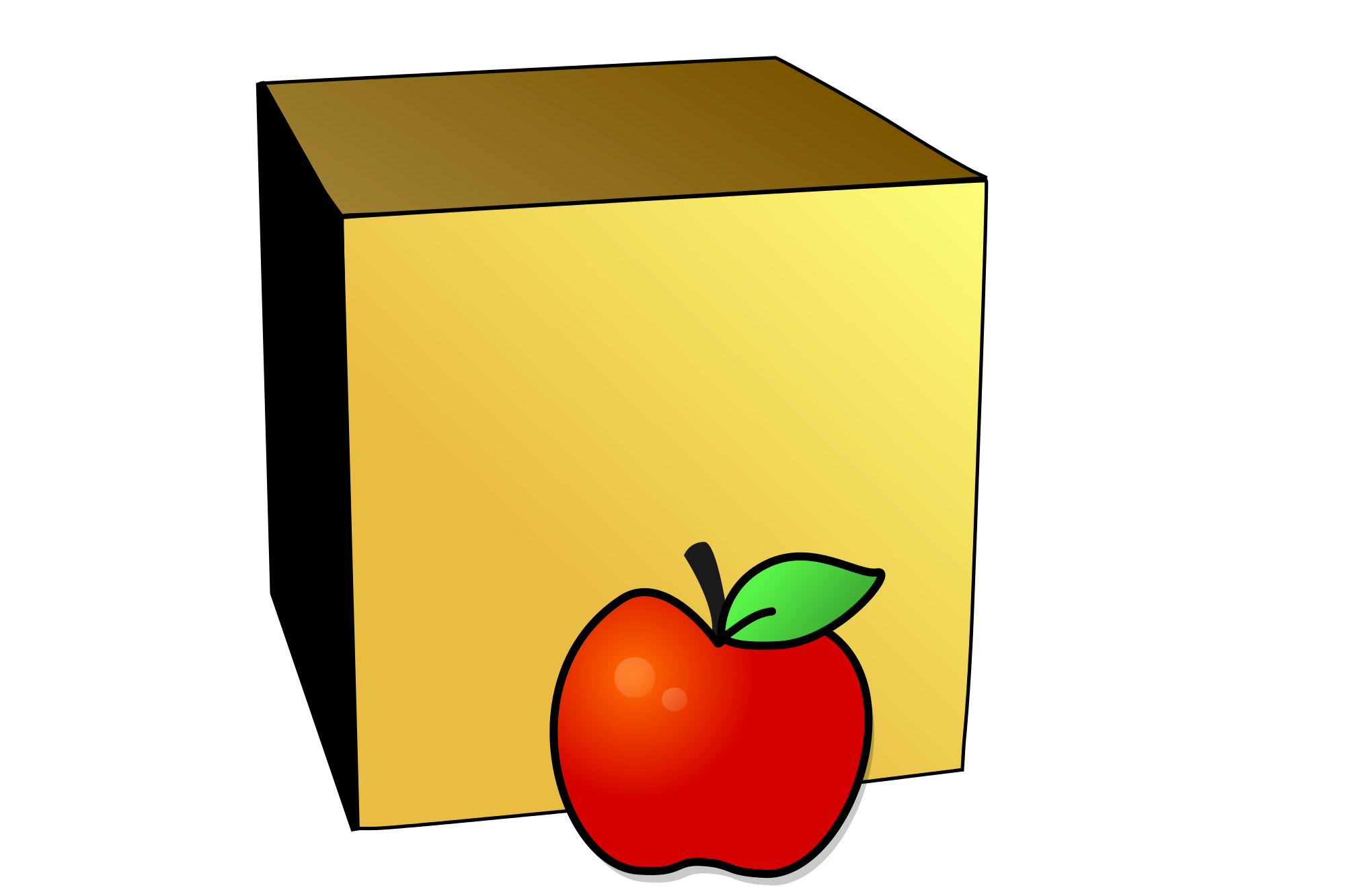 Apple with worm clipart image transparent 28+ Collection of Between Clipart | High quality, free cliparts ... image transparent