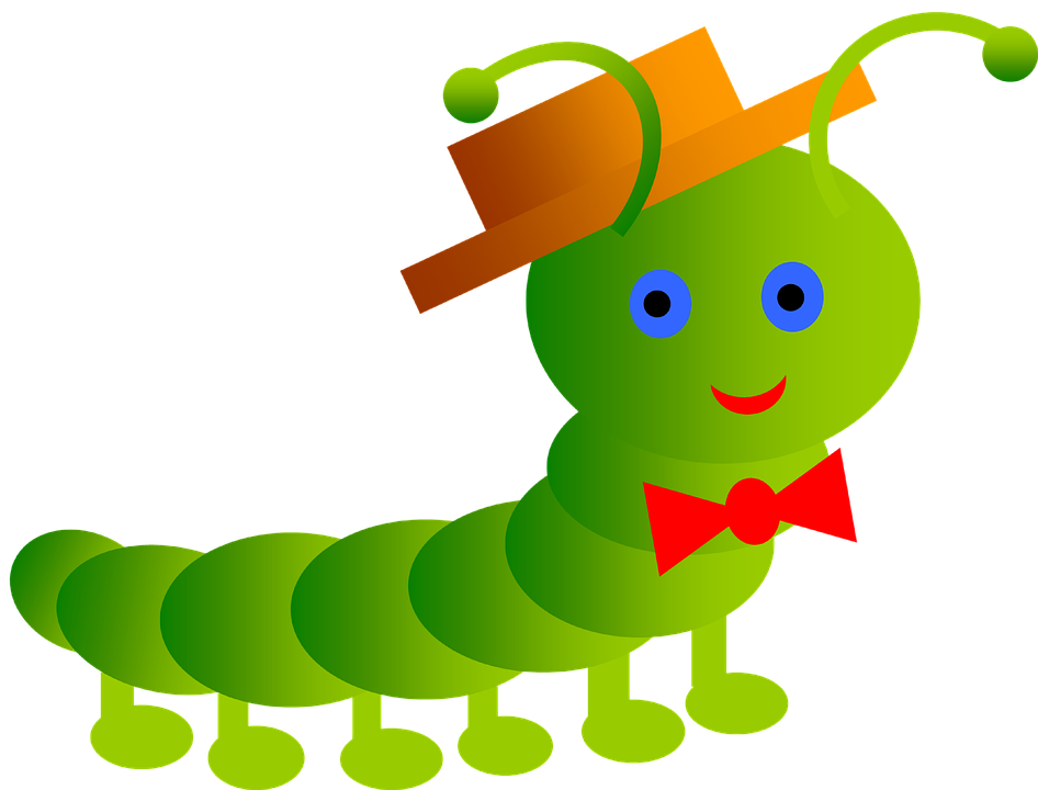 Apple worm free clipart picture transparent download Apple Worm Cliparts#4233449 - Shop of Clipart Library picture transparent download