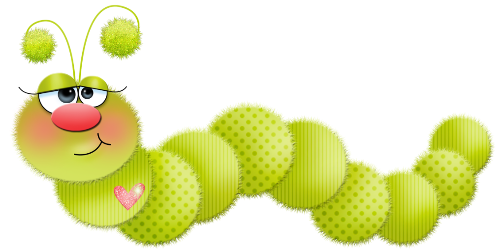 Apple worms clipart svg freeuse library Caterpillar Clipart Worm#3140602 svg freeuse library