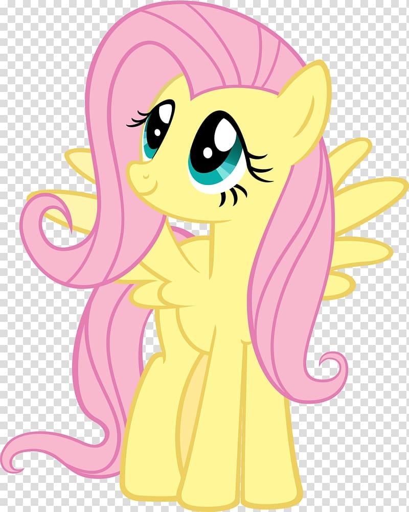 Applejack dash clipart vector free download Fluttershy illustration, Fluttershy Applejack Pinkie Pie Twilight ... vector free download