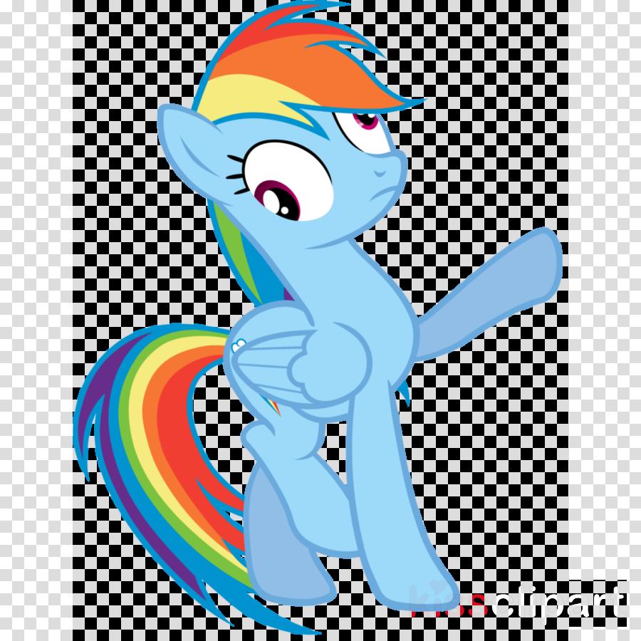 Applejack dash clipart royalty free library Pony, Rainbow Dash, Applejack, transparent png image & clipart free ... royalty free library
