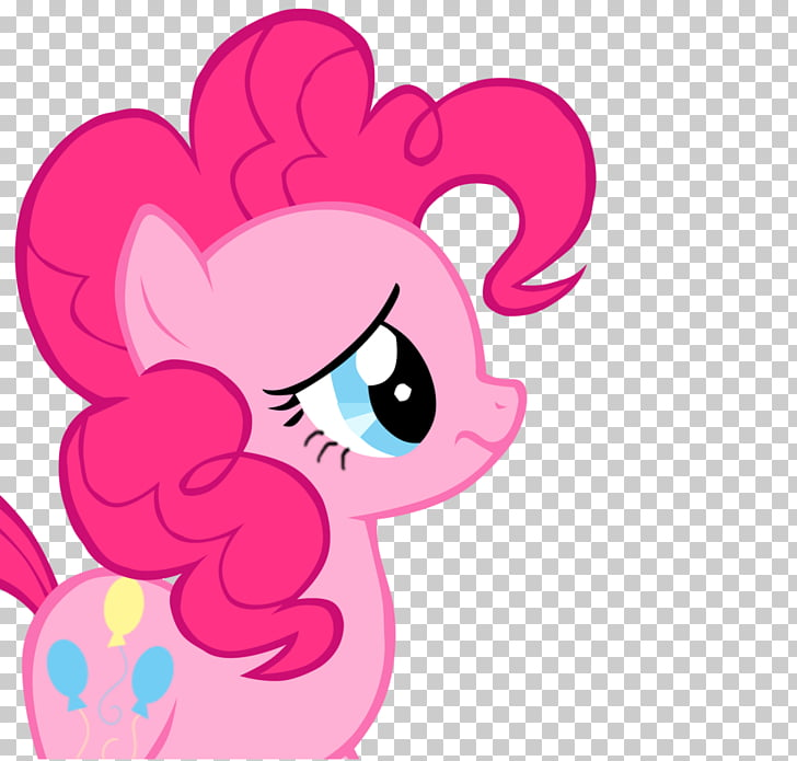 Applejack dash clipart graphic download Pinkie Pie Rainbow Dash Applejack Rarity Twilight Sparkle, Sad Pie s ... graphic download