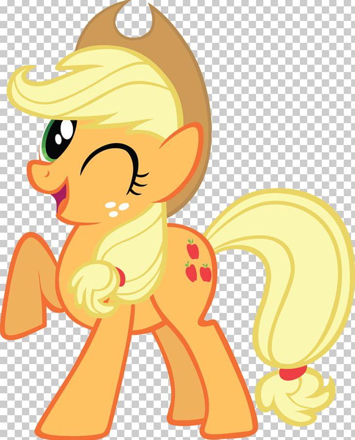 Applejack dash clipart picture free stock Applejack My Little Pony Rarity Rainbow Dash PNG, Clipart, Animal ... picture free stock