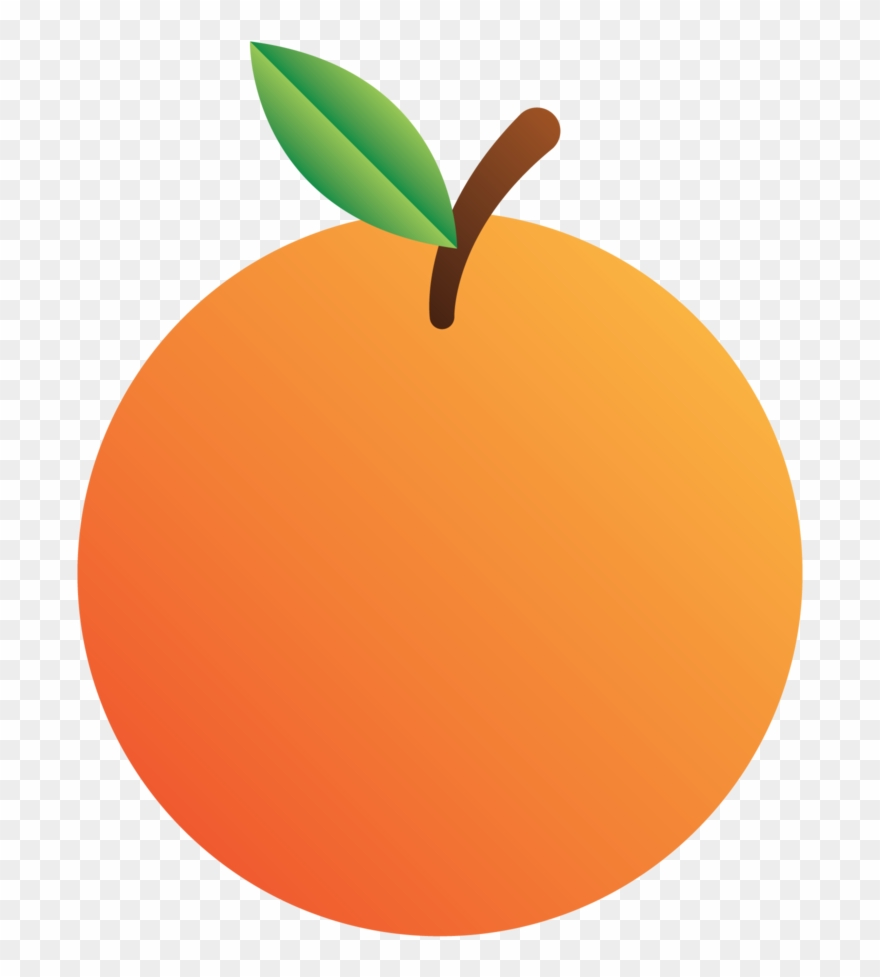 Apples and oranges love clipart clipart royalty free download Orange,Fruit,Leaf,Clip art,Plant,Apple,Tree,Peach,Illustration,Food ... clipart royalty free download