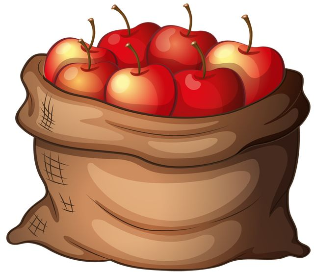 Apples apples clipart picture freeuse library Apple Fruit Clipart | Free download best Apple Fruit Clipart on ... picture freeuse library