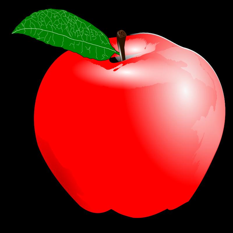Apples clipart transparent clip transparent Free Transparent Apple Cliparts, Download Free Clip Art, Free Clip ... clip transparent