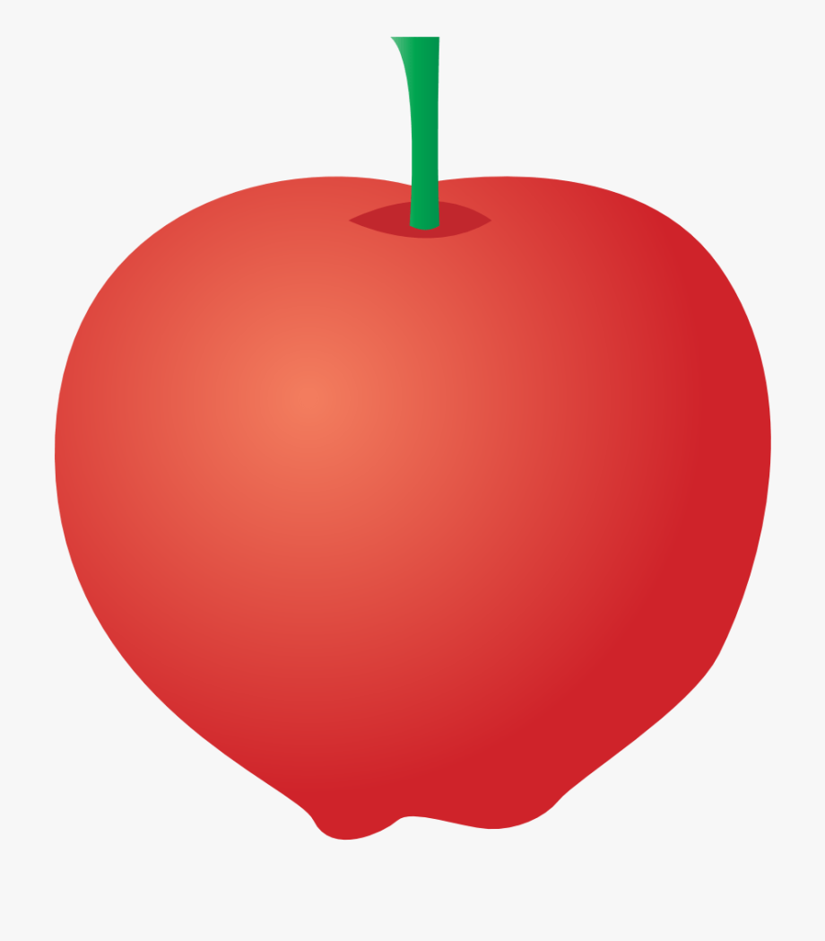 Apples clipart transparent free stock Apple Clip Art Clipartset - Apple Clipart Transparent Background ... free stock