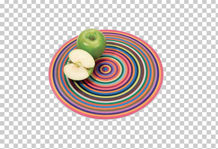 Apples in plate clipart jpg library download Kitchen Cutting Board Plate Apple PNG, Clipart, Apple, Apple Fruit ... jpg library download