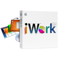Appleworks clipart stock AppleWorks 6.2.9 for Mac stock