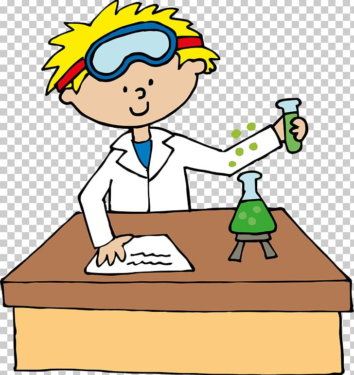 Application science fair clipart svg free stock Science Scientist Science Fair PNG, Clipart, Area, Artwork ... svg free stock