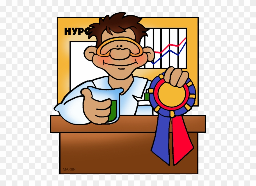 Application science fair clipart picture transparent library Science Fair Student - Science Fair Clip Art - Png Download (#62617 ... picture transparent library