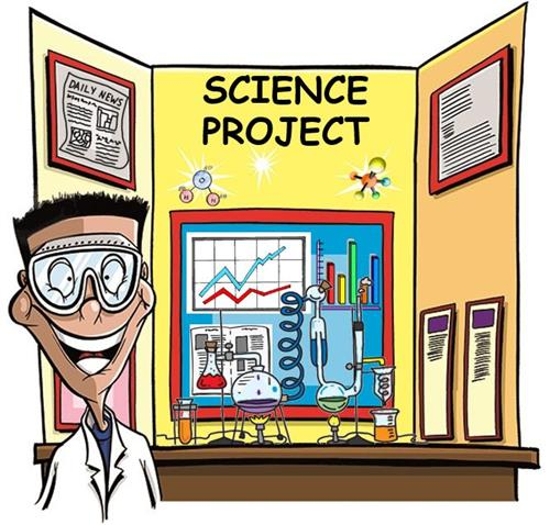 Application science fair clipart vector free download Science and Environmental Education / VOLUNTEER to be a judge or sponsor vector free download