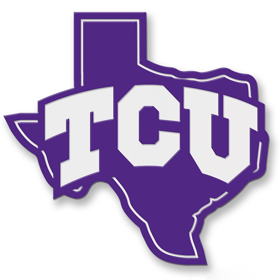 Application to tcu clipart