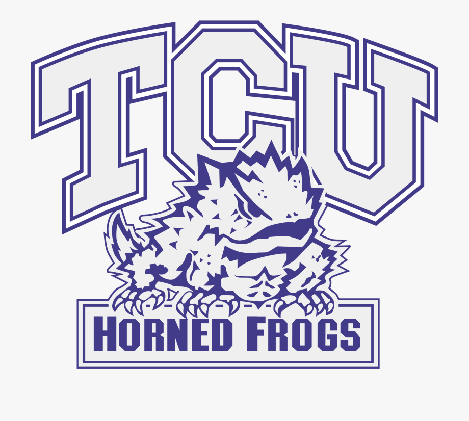 Application to tcu clipart vector library library Tcu Png - Tcu Horned Frogs #2022224 - Free Cliparts on ClipartWiki vector library library