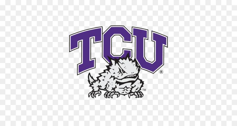 Application to tcu clipart clipart royalty free download American Football Background clipart - Purple, Text, Font ... clipart royalty free download