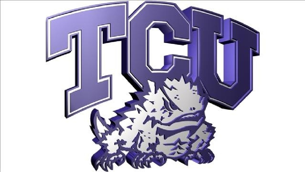 Application to tcu clipart vector download TCU opts out of Texas\' contentious campus carry law | KTXS vector download