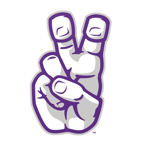 Application to tcu clipart graphic freeuse library Riff Ram - TCU Horned Frogs by Texas Christian University graphic freeuse library