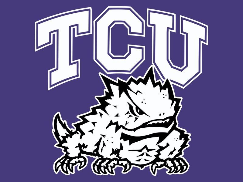 Application to tcu clipart clipart freeuse library TCU Horned Frogs Clipart | TCU | Frog wallpaper, Video team, Texas clipart freeuse library