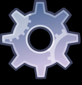 Applications clipart
