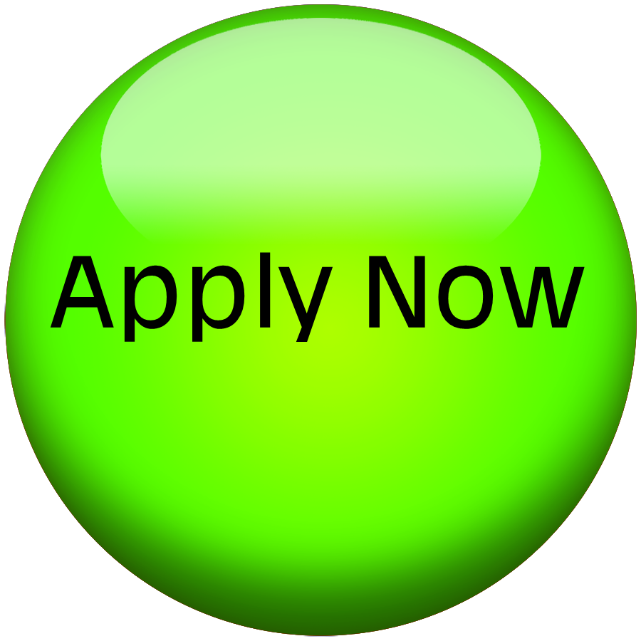 Apply now clipart jpg library Apply Now Clip Art 1256202 - Free Clipart jpg library