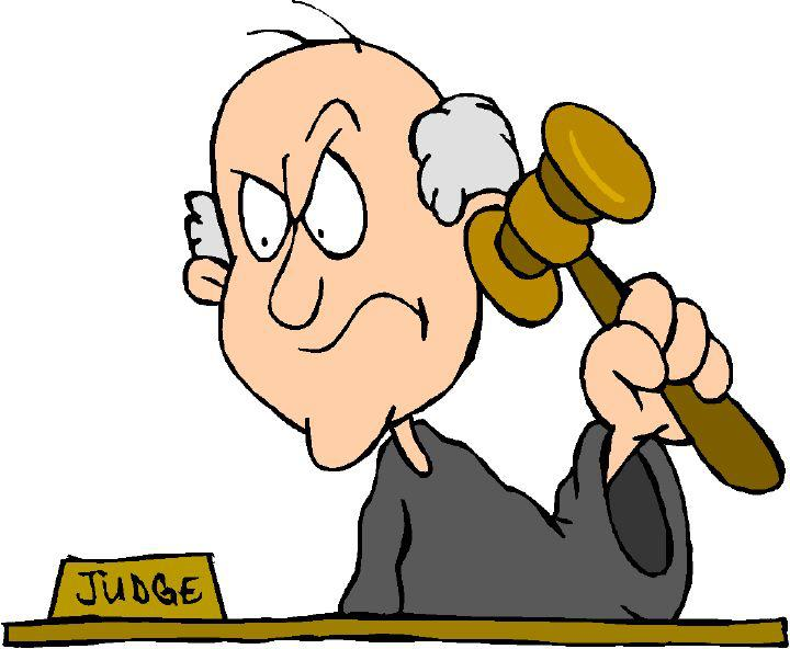 Appointing judges clipart clip free stock Free Judge Pictures, Download Free Clip Art, Free Clip Art on ... clip free stock