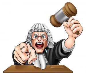 Appointing judges clipart svg transparent stock SJR4 wants appointed AR Supreme Court justices. How are appointed ... svg transparent stock