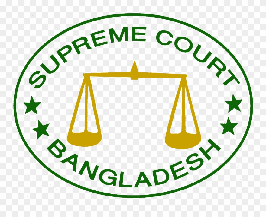 Appointing judges clipart clipart transparent download Hc Order About President\'s Power To Appoint Judges - Bangladesh ... clipart transparent download