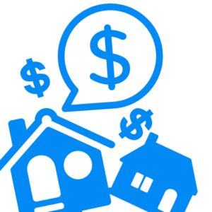 Appraisal clipart svg freeuse library KHG Appraisals.com – Best home appraiser in the Inland Empire svg freeuse library